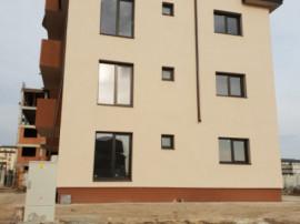 Apartament 2 camere/ Safirului, stradal, ratb