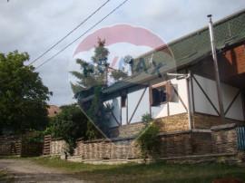 EXCLUSIVITATE! Vanzare casa familiala la 18 km de Cluj Na...