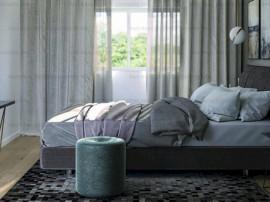 Ideal Investitie | Apartament 2 Camere | Piscina | Comision