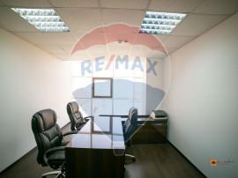 Spațiu de birouri in zona Micalaca