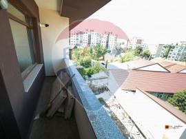 Apartament 2 camere BLOC NOU + PARCARE