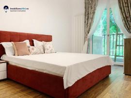 Apartament nou cu 3 camere - 63.5 mp utili - decomandat