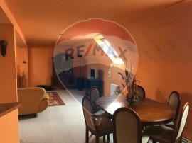 Apartament Penthouse - Calea Poplacii