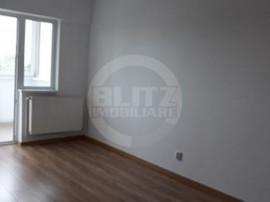 Apartament decomandat si finisat modern in cartierul Astra