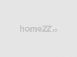 Statie carburanti, Spatii si teren centrale Fratii Golesti