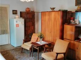 Casa de in Glodeni