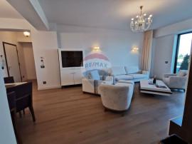 Apartament de lux - Herastrau - Nordului - Gafencu 49