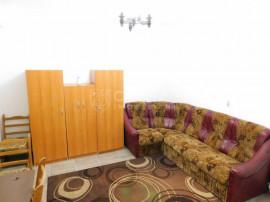 Apartament 1 camera in Andrei Muresanu