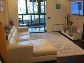 Copou, Apartament 3 camere, Bloc nou
