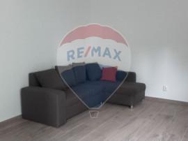 Apartament cu 1 camere de închiriat în zona Sopor