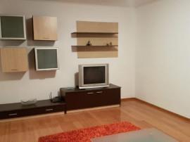 Apartament 3 camere Timpuri Noi