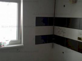 Apartament 2 camere, Zona Tomis Plus