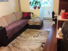 Apartament cu 2 camere, Lipovei