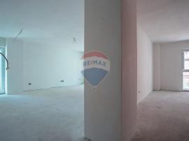 Apartament 2 camere 58 mp | DEZVOLTATOR | COMISION 0%
