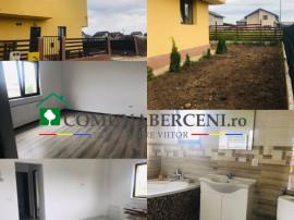 Vila 5 camere,comuna Berceni