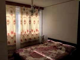 Apartament frumos Giurgiului, Toporasi, Alunisului