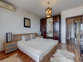 Drumul Taberei, Apartament 3 camere Tip Duplex, 1 loc parca