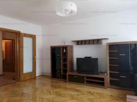 Unirii-Octavian Goga,loc parcare,centrala apartament