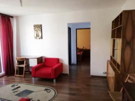 Apartament 2 camere, SD, Podu Ros - la bulevard