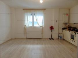 Apartament cu 2 camere in Complex Rezidential Avangard parc