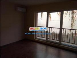 Apartament 3 camere bloc nou, Mosilor-Ardeleni