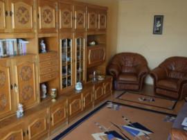 Apartament 3 camere, mobilat, modern, B-dul Bucuresti Timken