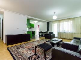 3 camere, Pheonicia Apartments, Baneasa