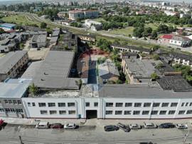 Teren 9,293mp Oradea / Calea Clujului 159