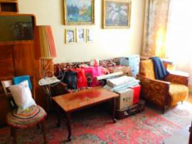 Apartament cu 2 camere decomandat, cartier Grigorescu
