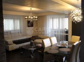 Apartament 3 camere LUX Buna Ziua