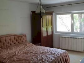 Apartamentul ideal in Bucuresti