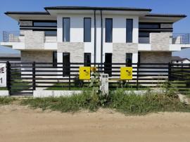 Vila moderna in Cartierul Nou ! Comuna Berceni !