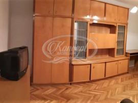 Apartament cu 2 camere in zona parcului Iuliu Prodan