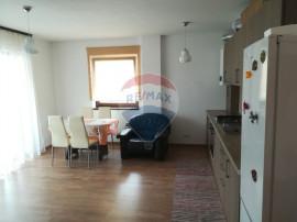 Apartament cu 3 camere de închiriat în zona Marasti