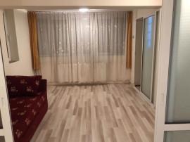 Apartament cu 3 camere / Dambu Pietros