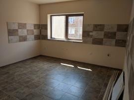 Apartament 4 camere zona Parneava - 16802