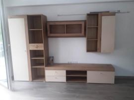 INCHIRIEZ apartament 2 camere,recent renovat, zona P ta Cluj