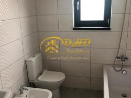 Casa Tip DUpLeX - Miroslava - 4 camere - zona accesibila