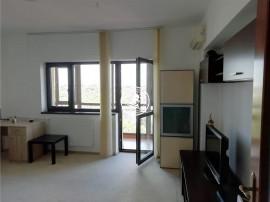 Apartament 2 camere Centru,