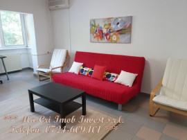 VITAL Mall-Apartament 2 camere-spatios/decomandat