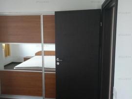 Apartament 3 camere | Zona Bucurestii Noi- Metrou Jiului 6 m
