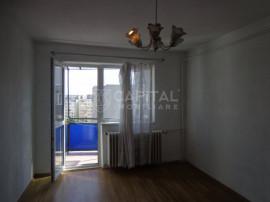 Apartament 2 camere decomandat, Manastur, Cluj-Napoca