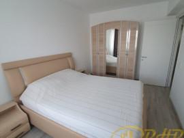 Apartament cu 2 camere Decomandat-Newton Tatarasi