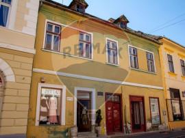 Apartament 3 camere, str. Mitropoliei, ideal regim hotelier