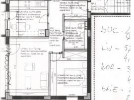Apartament 2 camere decomandat - zona Tei