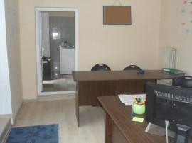 Spatiu birouri 2 camere-zona gara