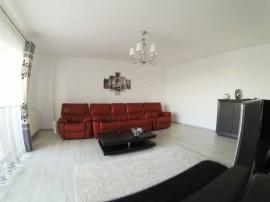 Apartament 3 camere Renovat, Mobilat, Utilat, Doamna Ghica,