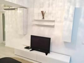Apartament 2 camere Grozavesti - Politehnica Park Residence