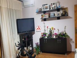 Apartament Miorita, Bacau