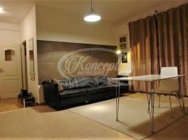 Apartament in apropierea Grand Hotel italia